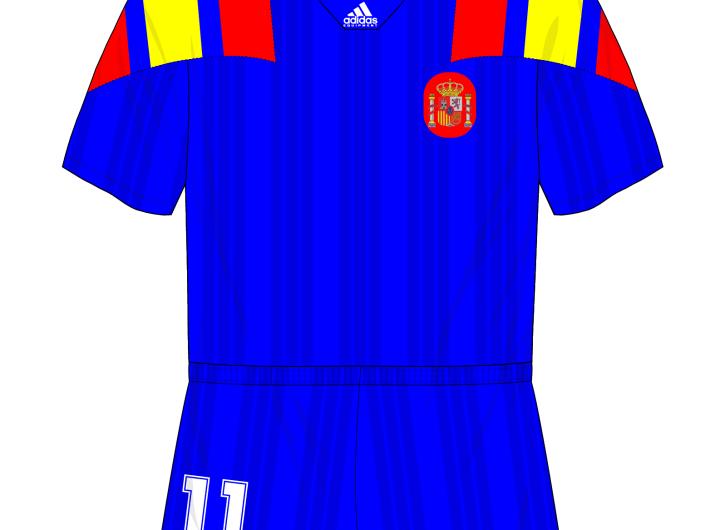 Spain-1992-adidas-away-Denmark-Albania-01