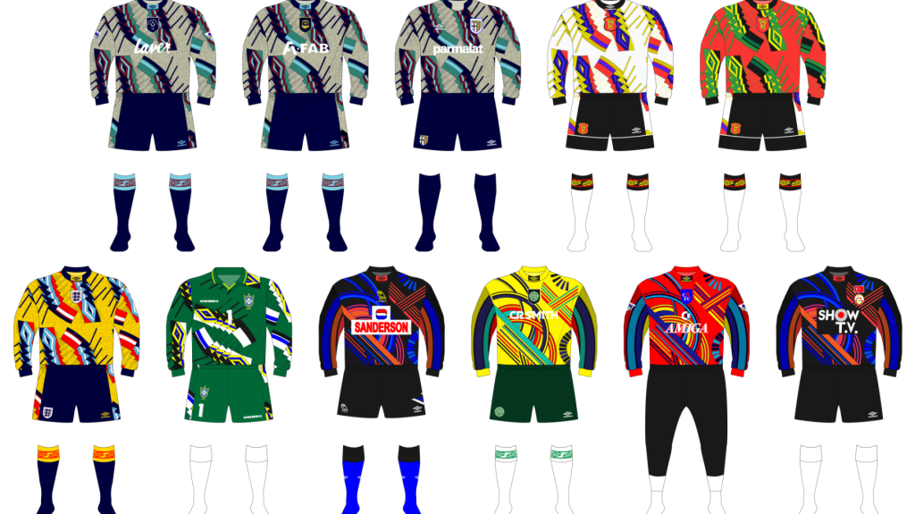 cropped-Umbro-GK-1992-02.png