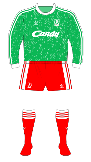 Liverpool-1989-1990-adidas-goalkeeper-green-01