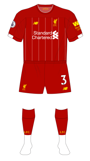 Liverpool-2019-2010-New-Balance-home-01