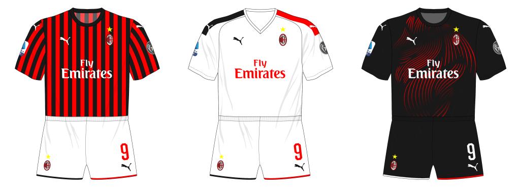 z-AC-Milan-2019-2020-Puma