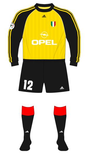 AC-Milan-1999-2000-adidas-maglia-portiere-Abbiati-01