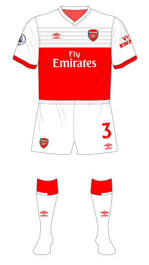 Arsenal-2019-Umbro-Fantasy-Kit-Friday-West-Ham-01