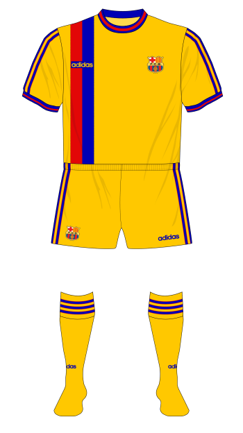 Barcelona-1997-adidas-Fantasy-Kit-Friday-away-Newcastle-v3-01