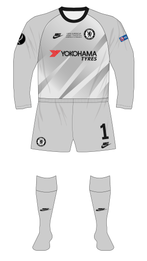 Chelsea-2019-2010-Nike-goalkeeper-grey-01
