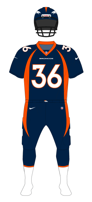 Denver-Broncos-1997-home-navy-pants-01