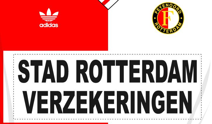 Feyenoord-1991-1992-01