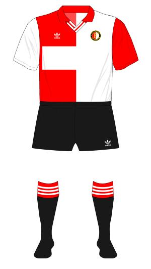 Feyenoord-1991-1992-adidas-home-no-sponsor-Sion-01
