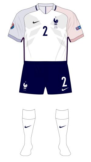 France-2016-Nike-maillot-exterieur-Euro-Suisse