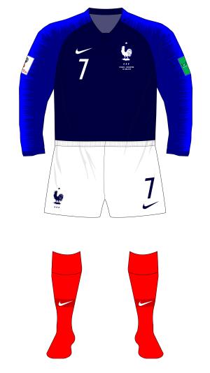 France-2018-Nike-home-shirt-Argentina-Griezmann-long-sleeves-01