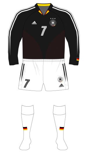 Germany-Deutschland-2004-adidas-auswartstrikot-schwarz-01