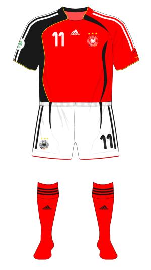 Germany-Deutschland-2006-adidas-auswartstrikot-01