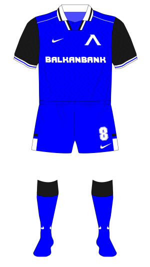 Levski-Sofia-1996-Nike-Fantasy-Kit-Friday-black-sleeves-01