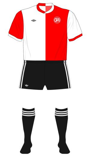 QPR-1976-1977-Umbro-away-01