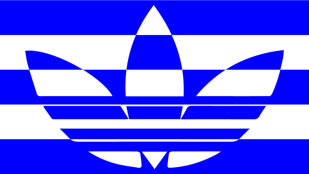 cropped-QPR-adidas-01-2.png