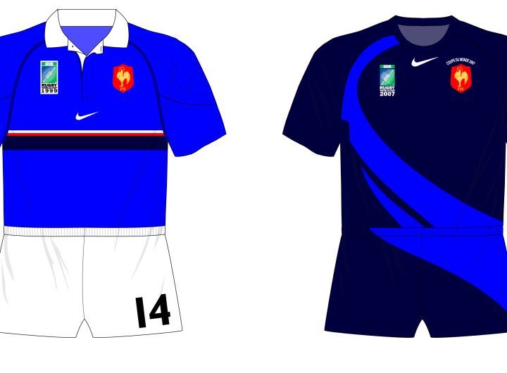z-France-rugby-1999-2007-01