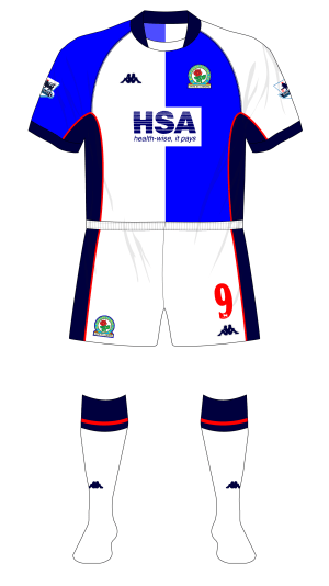 Blackburn-Rovers-2003-2004-Kappa-home-01