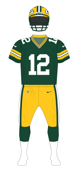 Green-Bay-Packers-2019-Nike-home-01