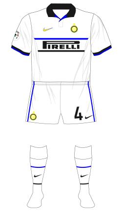 Internazionale-Milan-1998-1999-Nike-maglia-seconda-01