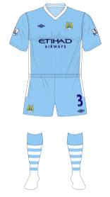 Manchester-City-2011-2012-Umbro-home-champions-Aguero-01