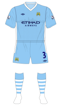 Manchester-City-2011-2012-Umbro-home-champions-Aguero-01