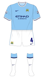 Manchester-City-2013-2014-Umbro-home-champions-01