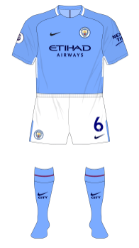 Manchester-City-2017-2018-Nike-home-kit-01