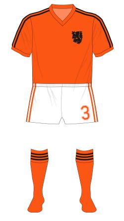 Netherlands-1974-adidas-white-shorts-01