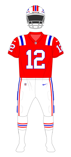New-England-Patriots-red-throwback-01
