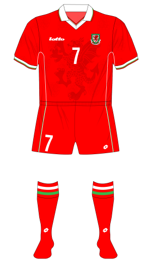 Wales-1998-Lotto-away-home-01
