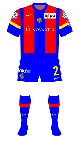 Basel-2010-2011-Nike-heimtrikot