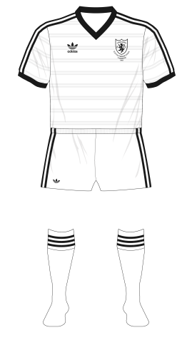 Dundee-United-1983-1984-adidas-away-01
