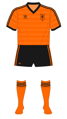 Dundee-United-1983-1984-adidas-home-01