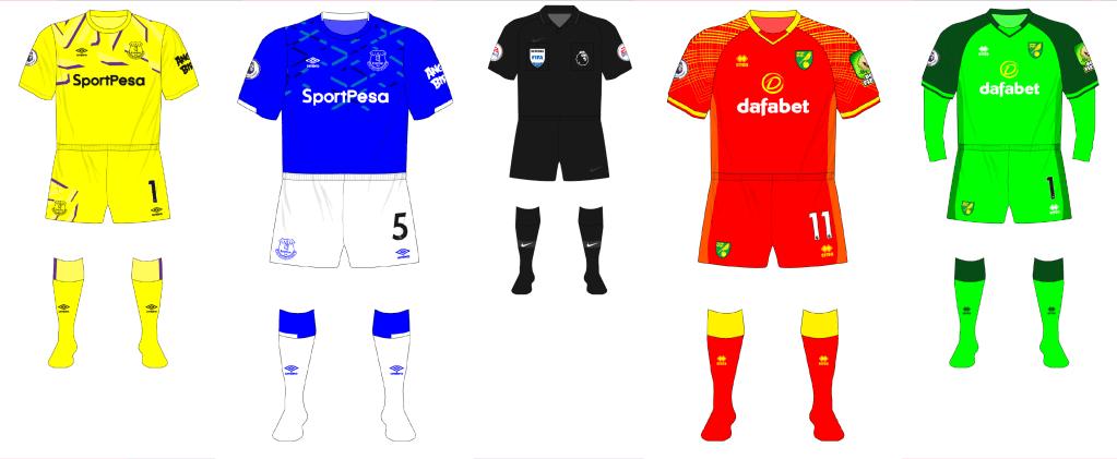 Everton-Norwich-01-01