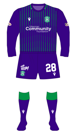 Hibernian-2019-2020-Macron-goalkeeper-purple-01