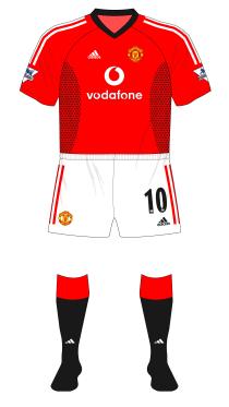 Manchester-United-2002-adidas-Fantasy-Kit-Friday-01