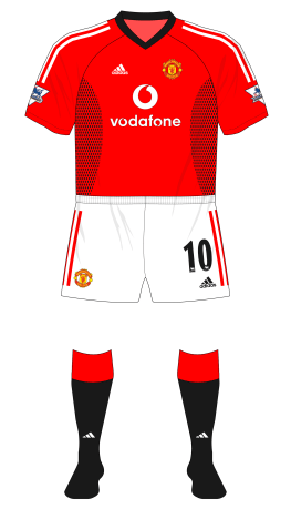 Manchester-United-2002-adidas-Fantasy-Kit-Friday-01