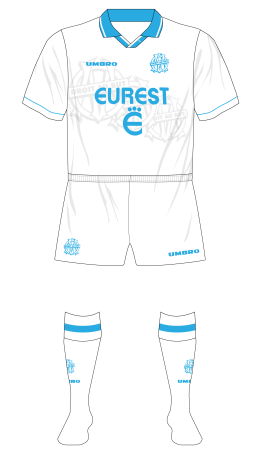 Marseille-1994-Umbro-Fantasy-Kit-Friday-01