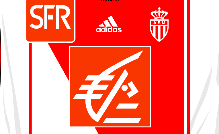 Monaco-2003-2004-adidas-maillot-Coupe-de-France-01