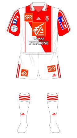 Monaco-2003-2004-adidas-maillot-Coupe-de-France-2-01