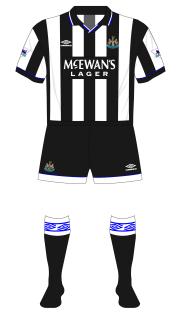 Newcastle-United-1993-Umbro-Fantasy-Kit-Friday-McEwan's-01