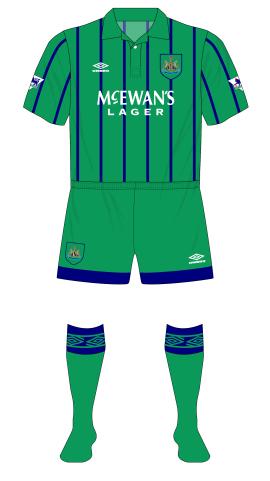Newcastle-United-1993-Umbro-Fantasy-Kit-Friday-third-01