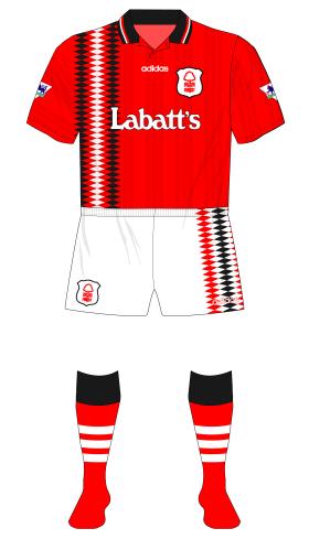 Nottingham-Forest-1995-adidas-home-Fantasy-Kit-Friday-01