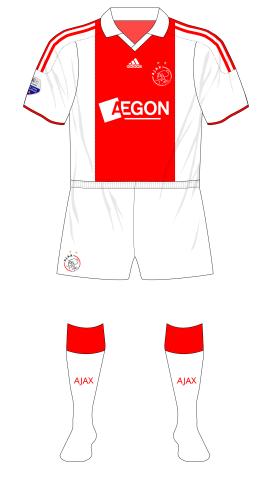 Ajax-2009-2010-adidas-home-stripes-01