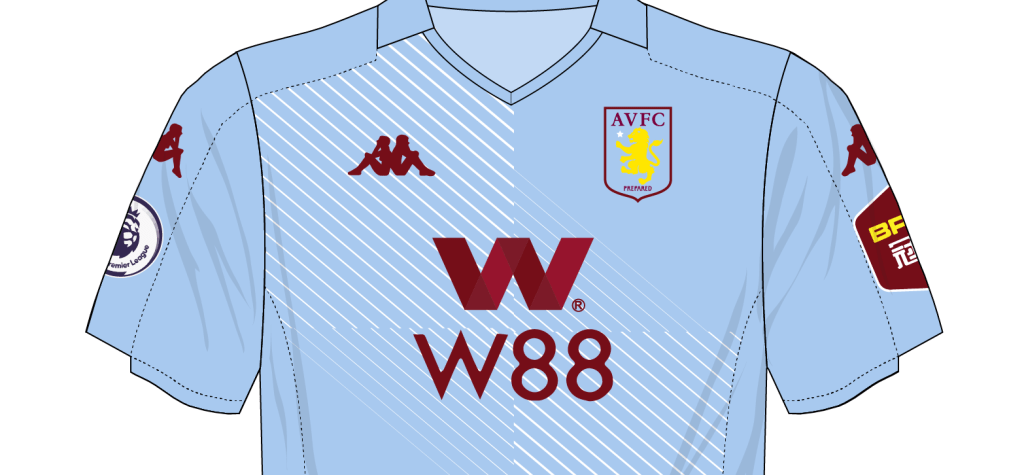 Aston-Villa-2019-2020-Kappa-away-blue-socks-01