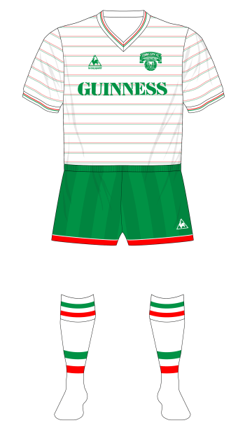 Cork-City-Le-Coq-Sportif-Fantasy-away-01