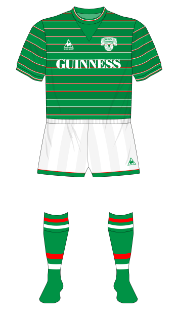 Cork-City-Le-Coq-Sportif-Fantasy-home-01