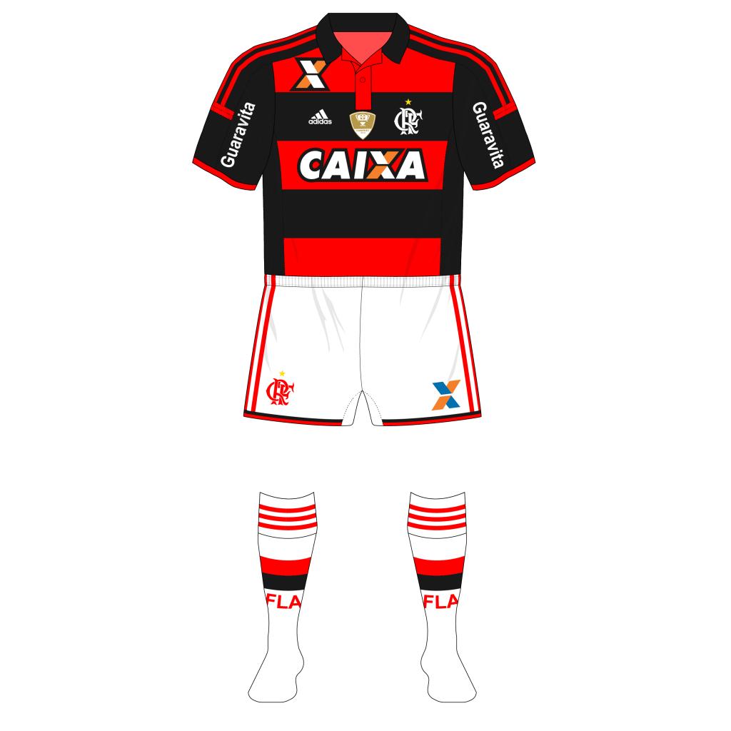 Flamengo-2014-01