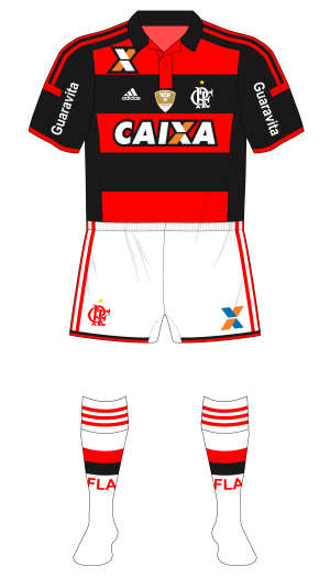 Flamengo-2014-adidas-home-white-socks-Criciúma-01