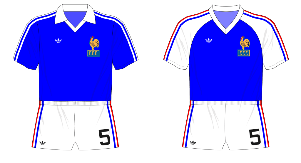 France-1980-adidas-Juventus-01